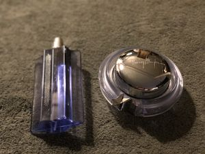 Angel Fragrance - Thierry Mugler for Sale in White Oak, PA