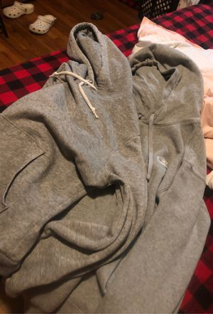 Jackets for Sale in Lafayette, LA
