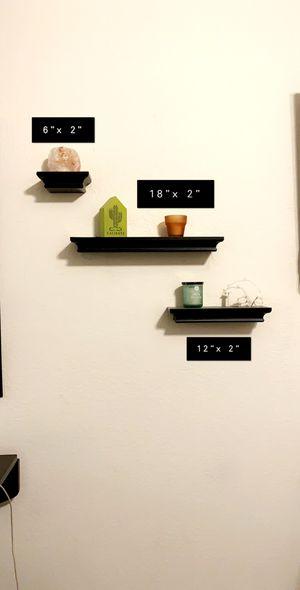 Cute Wall Shelves for Sale in Phoenix, AZ