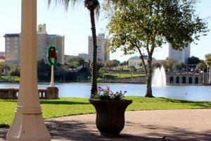 Photos,Fotógrafa , photo sessions for Sale in Tampa, FL