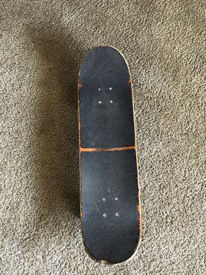 Active skateboard 8.0 for Sale in Anaheim, CA
