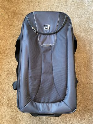 High Sierra Upright Luggage for Sale in Strafford, PA