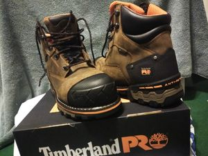 Timberland Pro Boondock for Sale in Tracy, CA
