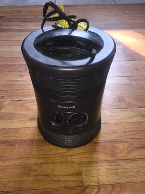 Space Heater for Sale in Denver, CO