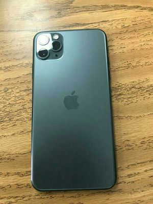 Iphone 11 for Sale in Dallas, TX