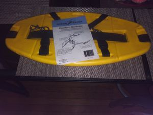 Kayak backrest for Sale in Chicago, IL