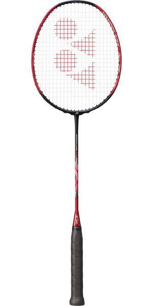 Badminton , yonex nanoflare 270 Speed for Sale in South Riding, VA