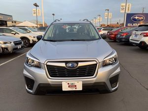 2020 Subaru Forester for Sale in Bend, OR