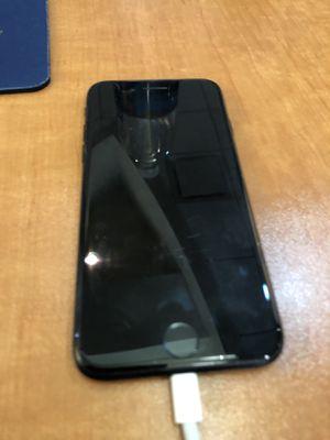 iPhone 7-32GB (Verizon) for Sale in Houston, TX