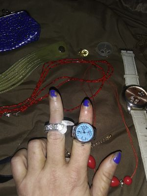 Jewelry bundle deal get everything for Sale in Murfreesboro, TN