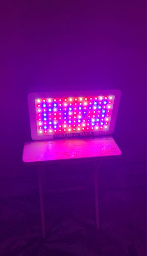 Grow lights for Sale in Sacramento, CA