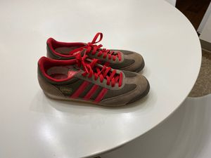 Adidas Originals Dragon Sneakers Size 10 for Sale in Tigard, OR