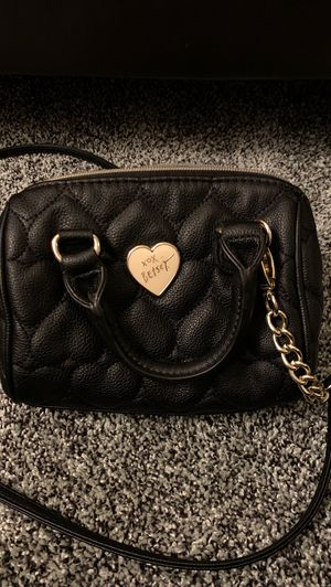 Betsey Johnson purse for Sale in Payson, AZ