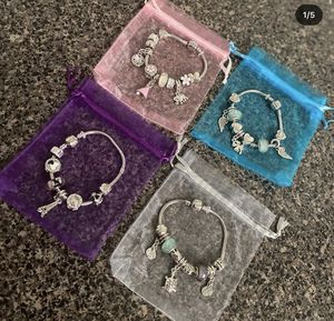 Charm Bracelets for Sale in Woodlawn, MD