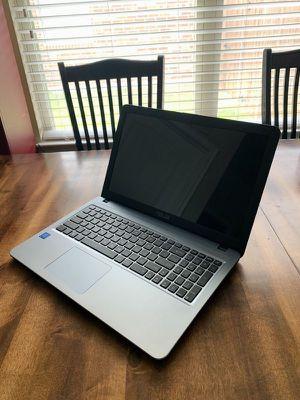 Asus x504s Laptop! 💻 for Sale in Van Alstyne, TX