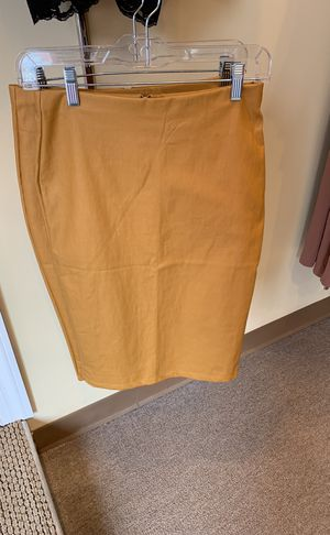 Skirt pencil for Sale in Fort Washington, MD