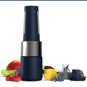 Personal Blender for Shakes and Smoothies 10 Sec Quick Nutrition Extractor NEW ½ PRICE for Sale in Virginia Beach, VA