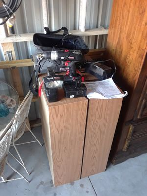 Craftsman tool kit for Sale in Lincoln, NE
