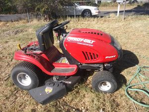 7 speed lawn mowerdeal 11/29 only price drop for Sale in Riverside, CA