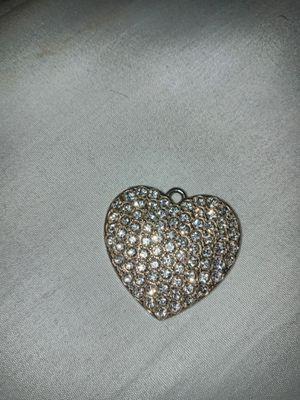 Heart Charm for Sale in Rock Hill, SC