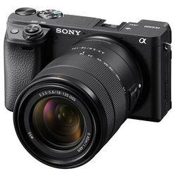 Sony A6400 w/ 18-135mm Kit Lens for Sale in Atlanta,  GA