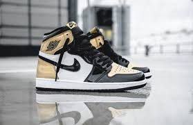 Men Air Jordan 1 for Sale in St. Louis, MO