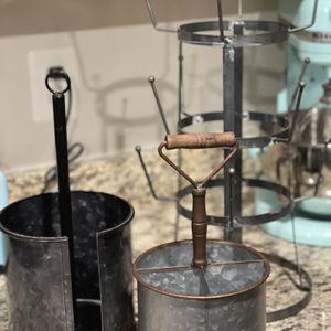Farmhouse kitchen set for Sale in Martinsburg, WV