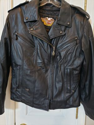 Women Leather Jacket for Sale in NO POTOMAC, MD