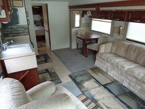 Camper/RV furniture for Sale in Virginia Beach, VA