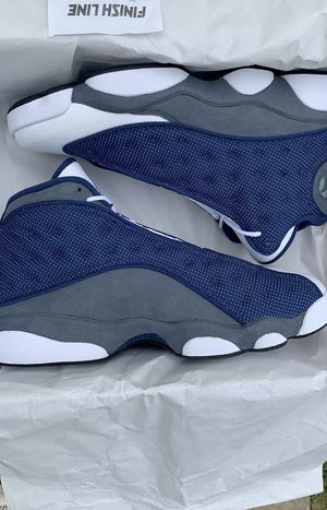 "Deadstock Jordan 13 Retro ""Flints"" for Sale in Fort Belvoir, VA"