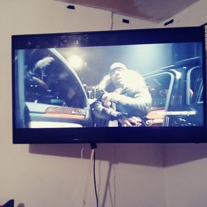 Onn 32 Inch Tv for Sale in Tampa, FL