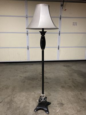 Deco Style Floor Lamp for Sale in Placentia, CA