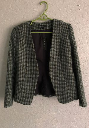 Theory Jacket (woman) for Sale in Delray Beach, FL