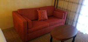 Sofa for Sale in Montclair, VA