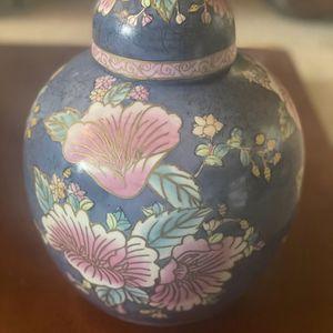 Vase for Sale in Benicia, CA