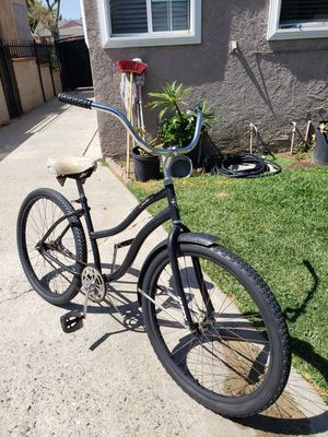 "Beach Cruiser 26"" for Sale in Inglewood, CA"