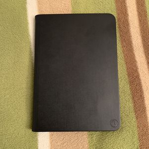 Kindle Paperwhite Case for Sale in New York, NY