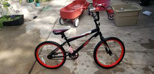 Boys bike for Sale in Galena Park, TX