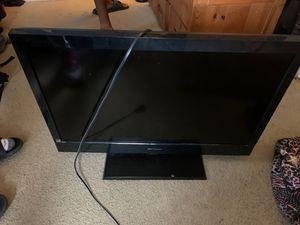 40 Inch tv for Sale in Richmond, VA