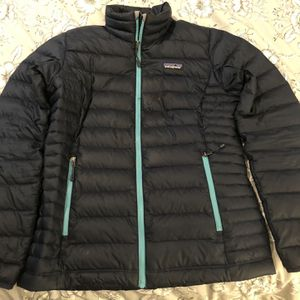 Patagonia Nano Puff Jacket for Sale in Everett, WA