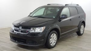 2018 Dodge Journey for Sale in Florissant, MO