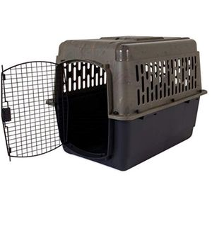 70-90 lb dog crate for Sale in Arlington, VA