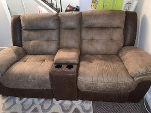 Couches for Sale in Waterbury, CT