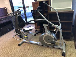 Brand new Cross Training Magnetic Bike for Sale in South Salt Lake, UT