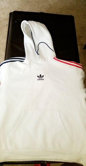 Adidas sweater for Sale in Suwanee, GA