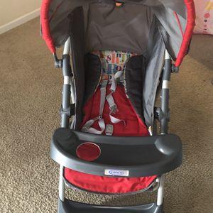 Baby Stroller for Sale in Greer, SC