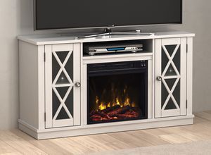 New!! Tv stand, entertainment stand, organizer, entertainment center for Sale in Phoenix, AZ