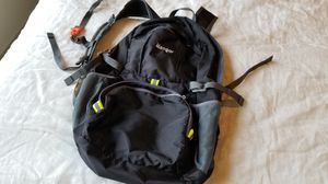 Mengar backpack for Sale in Austin, TX