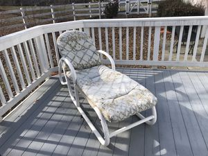 Patio furniture for Sale in North Potomac, MD