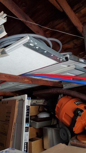 Garage Door for Sale in Dearborn, MI
